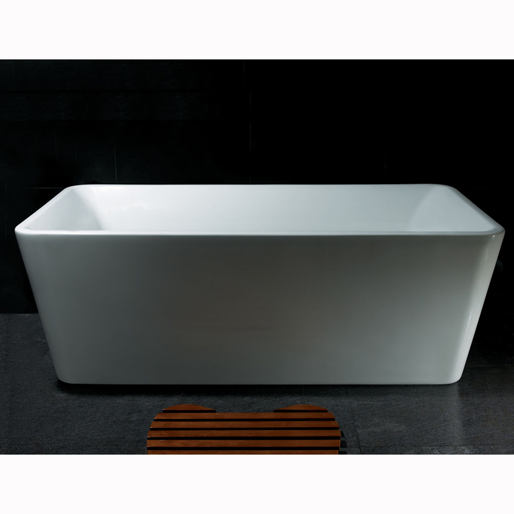 Buy Bathtub Online 28 Images Freestanding Bathtubs