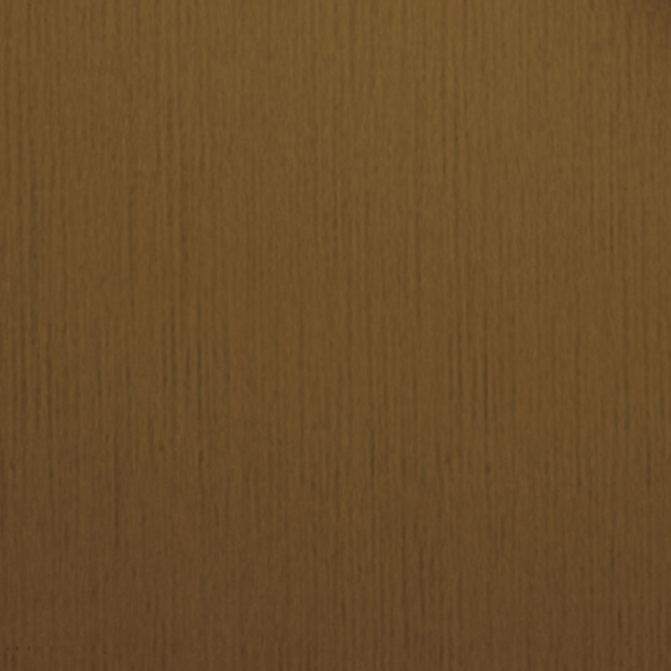 Buy Fontana 12 Brushed Bronze Shower Head Sqaure Color