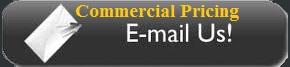 Commercial-Sensor-Faucets