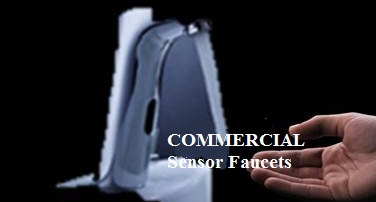 assisted-living-commercial-infrared-motion-sensor-faucets