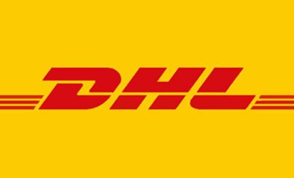 DHL-bathselect-shipping