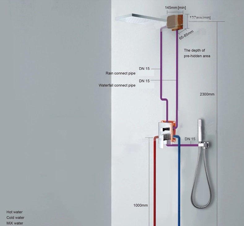 ta balancing valve installation instructions