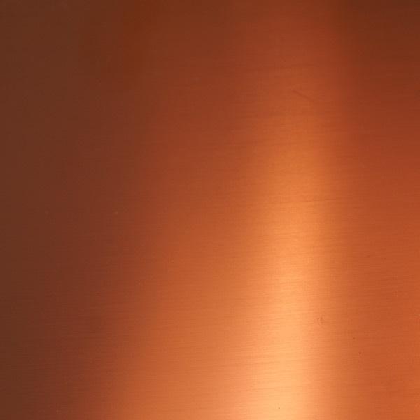 цвет бронза фото