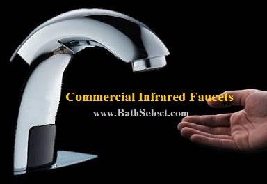 sensor-faucet-automatic-commercial-new-DESIGN2.jpg