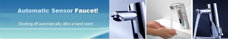 bath-sensor-faucet-ada-commercial