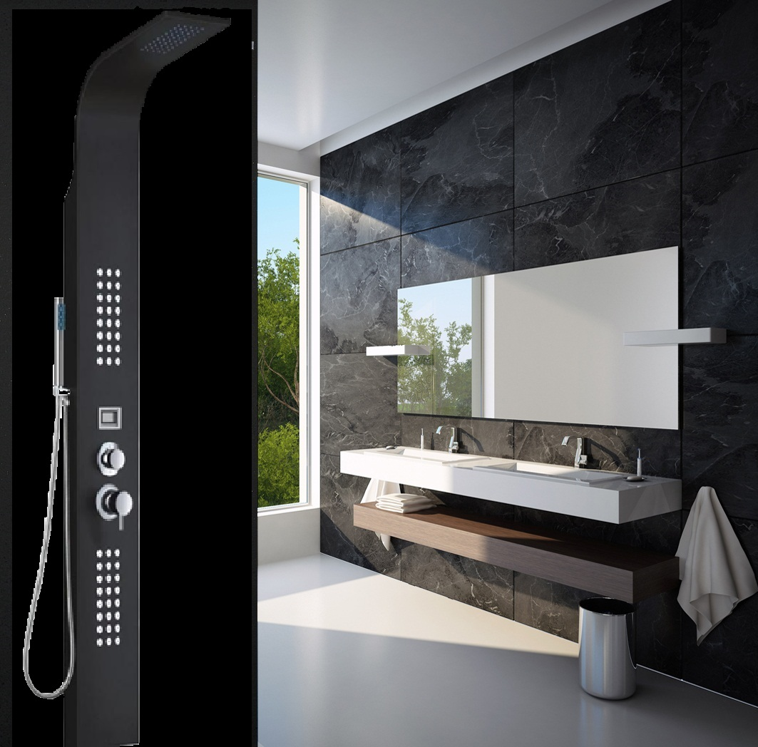 shower-panel-body-jets