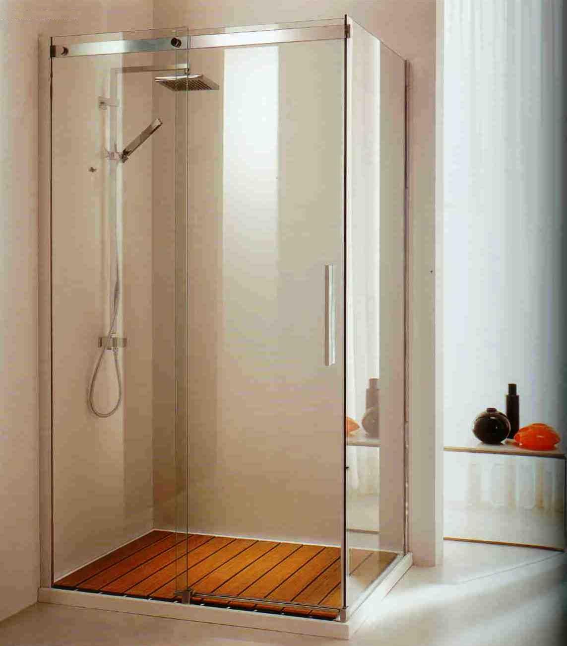 shower set hand shower set overhead shower