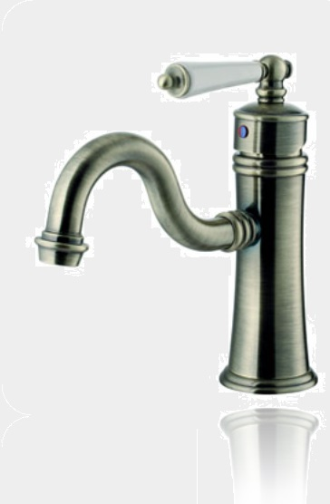 Bathroom faucet installation cost 28 images how much for Cost to replace bathroom faucet