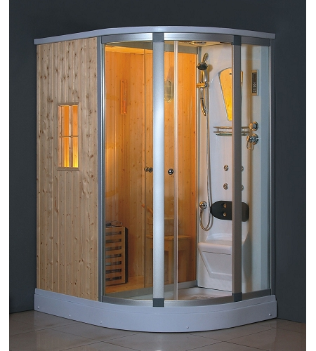 steam showers steam showers steam showers steam showers units - Steam Shower Units