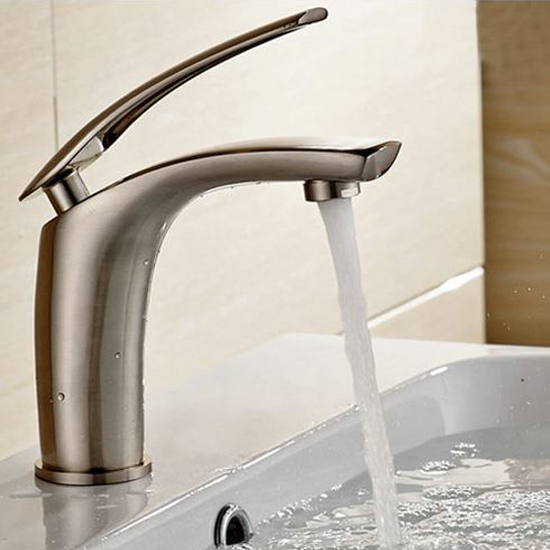 nice product both another well design pfister handle best on functionality ultimate the faucet bathroom faucets done of designed this and is guide has job a here single reviews