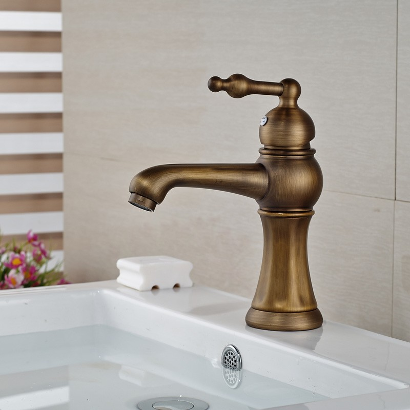brass faucet brushed dax x single handle bn products finish bathroom bathtub inches body