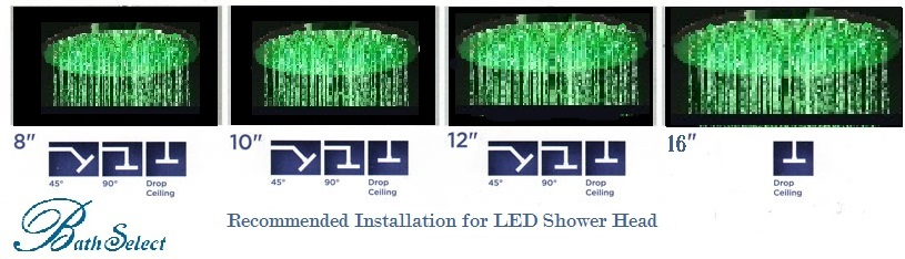 LED-shower-head-square-installation-instructions-diagram