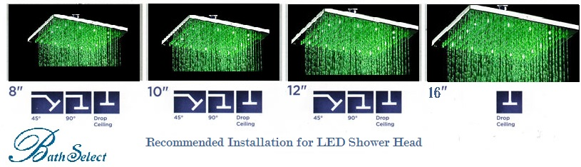 LED-shower-head-square-installation-instructions