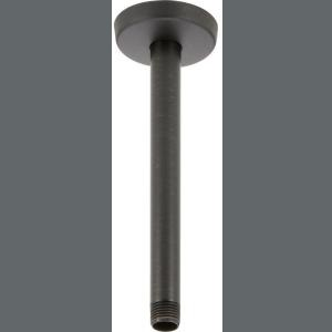 Oil-Rubbed-Bronze-Arm-LED-Shower-Head