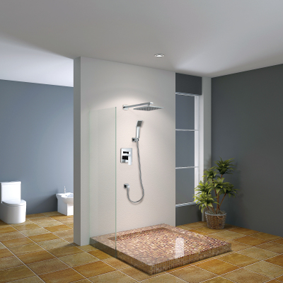 shower set - Bathroom Set For Sale