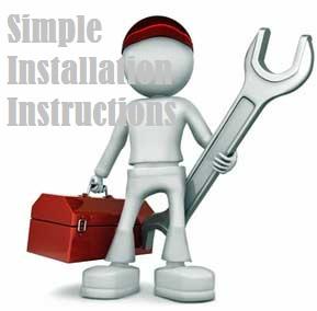 shower-system-installation-instructions