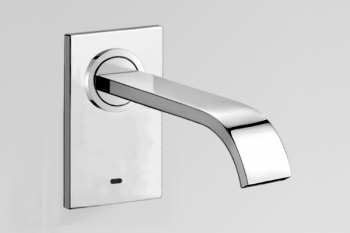 Bathroom Faucet Touchless chrome, satin nickle and oil rubbed sensor faucets, choose your