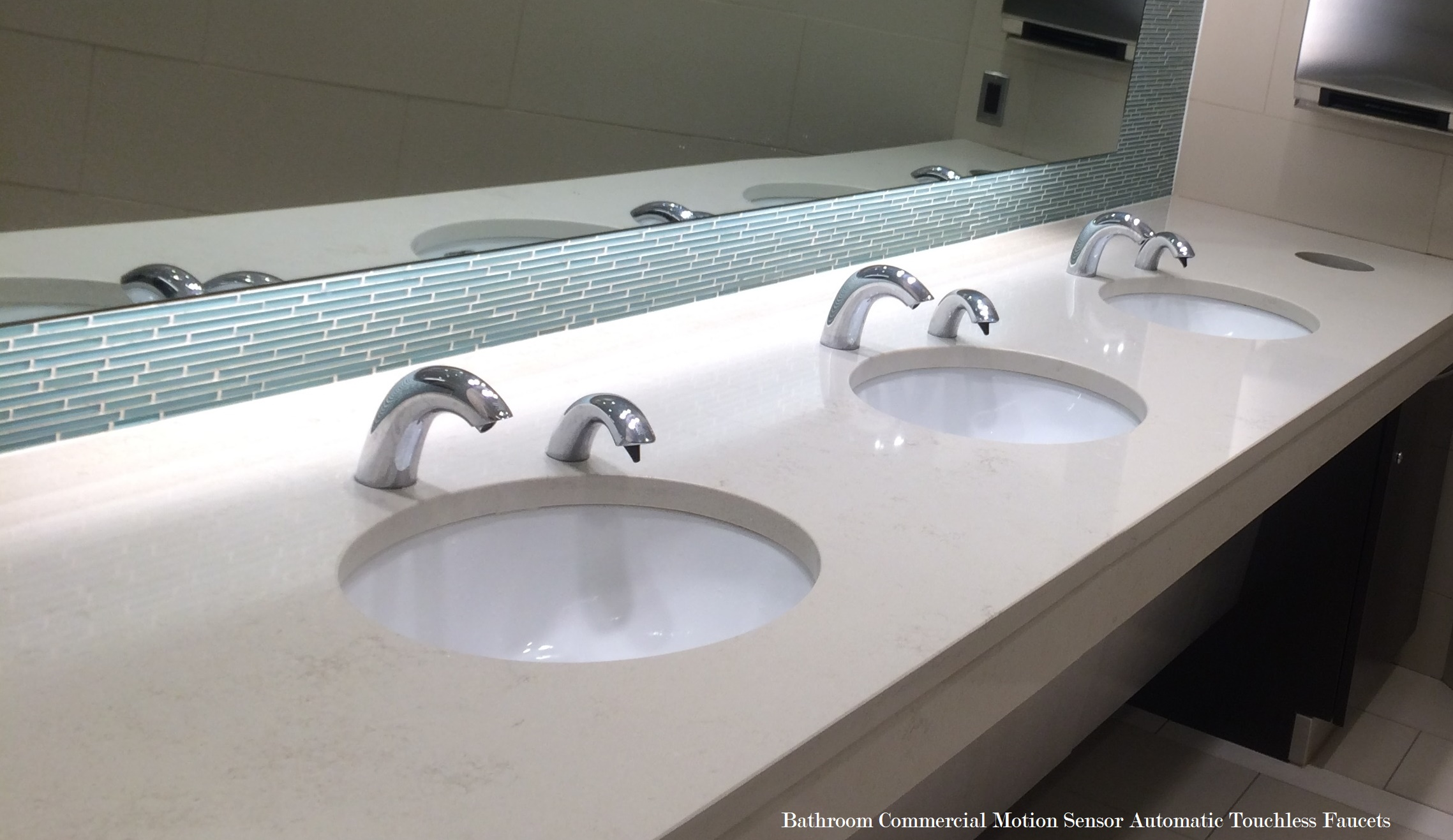 Groovy Buy Enticing High Traffic Ada Commercial Sensor Faucets Download Free Architecture Designs Rallybritishbridgeorg