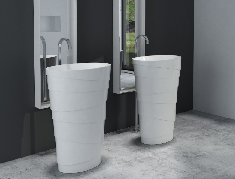 sinks sacramento ideas worldstone sink of bay pedestal beautiful stone size area bathroomstone bathroom pictures old full castone