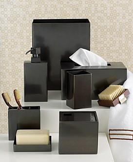bathroom accessories  bathroom remodeling, Bathroom decor