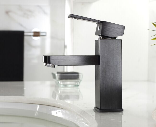 bathroom-basin-faucet-bath-mixer-black-aluminum