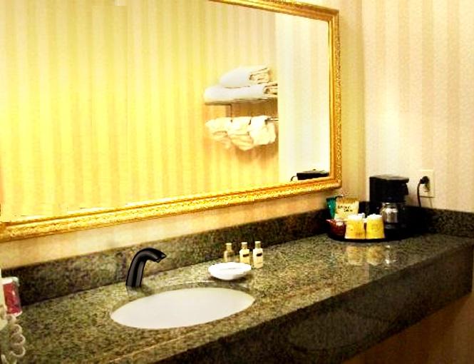 Bathroom Faucet Motion Sensor contemporary bathroom sensor faucets