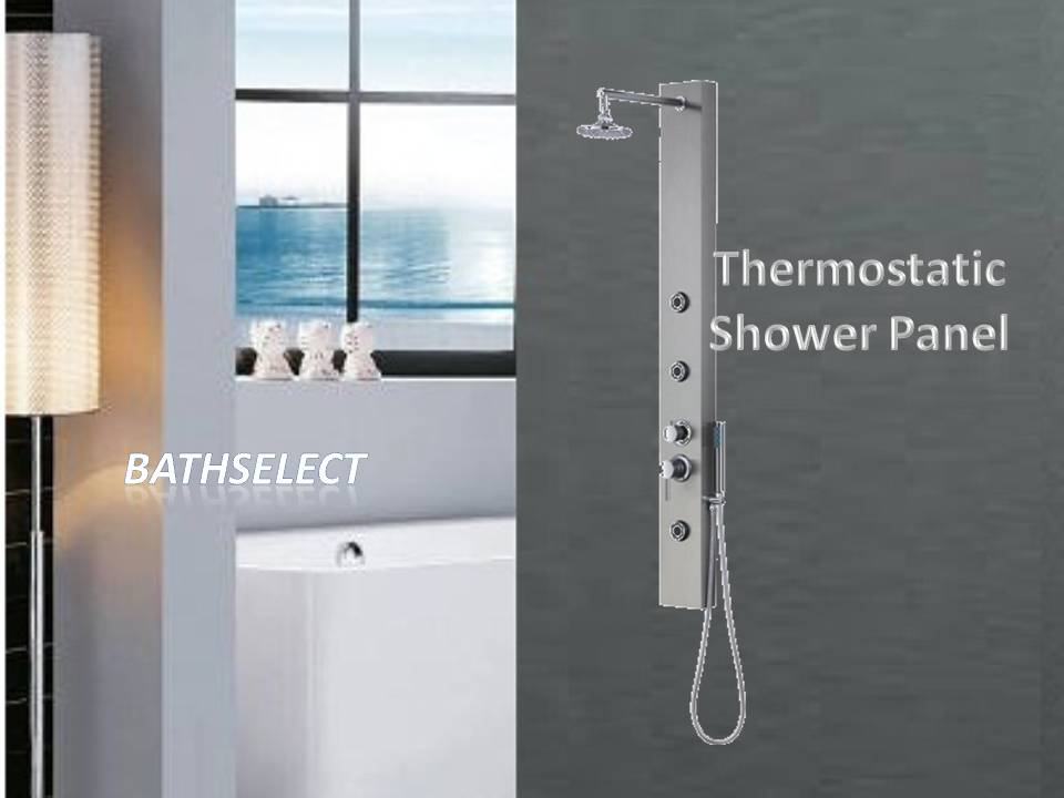 Best Price BathSelectcom your online source for Contemporary