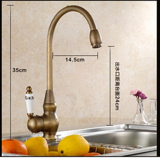 brass-and-ceramic-cold-faucet