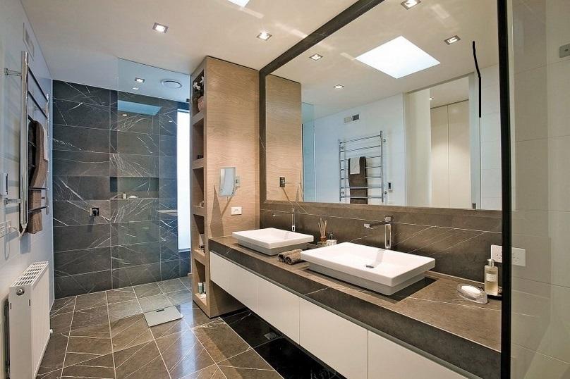 Bathroom Faucet Motion Sensor chrome, satin nickle and oil rubbed sensor faucets, choose your