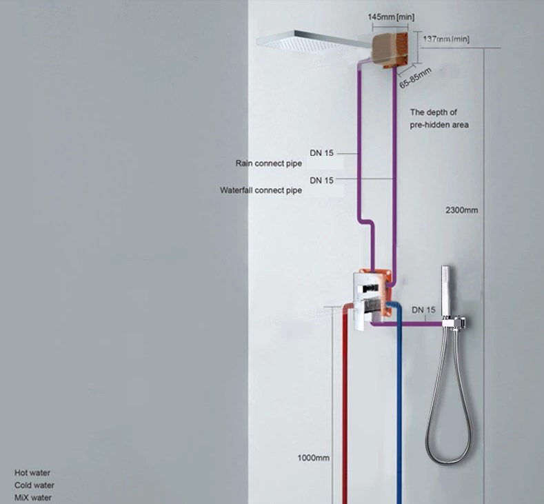 dual-handle-concealed-shower-box-valve-panel-bathroom