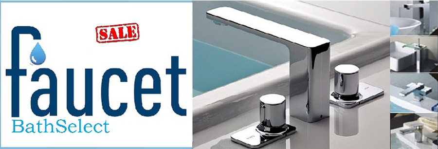 Bathroom Faucets On Sale