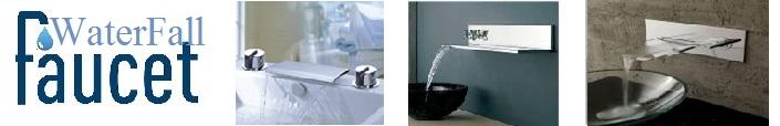 faucets-sale