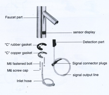 from pfister youtube the price hqdefault watch handyguyspodcast faucet installation