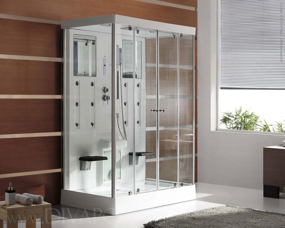 Bathroom Fixtures For Shower faucets | sensor faucets | bathroom faucets | shower panels