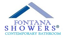 shower-logo