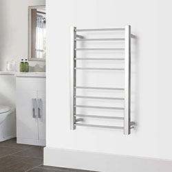 Towel Warmers