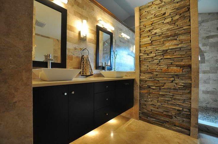 Bathroom Faucet Motion Sensor motion sensor faucets | hands free faucets | automatic faucets