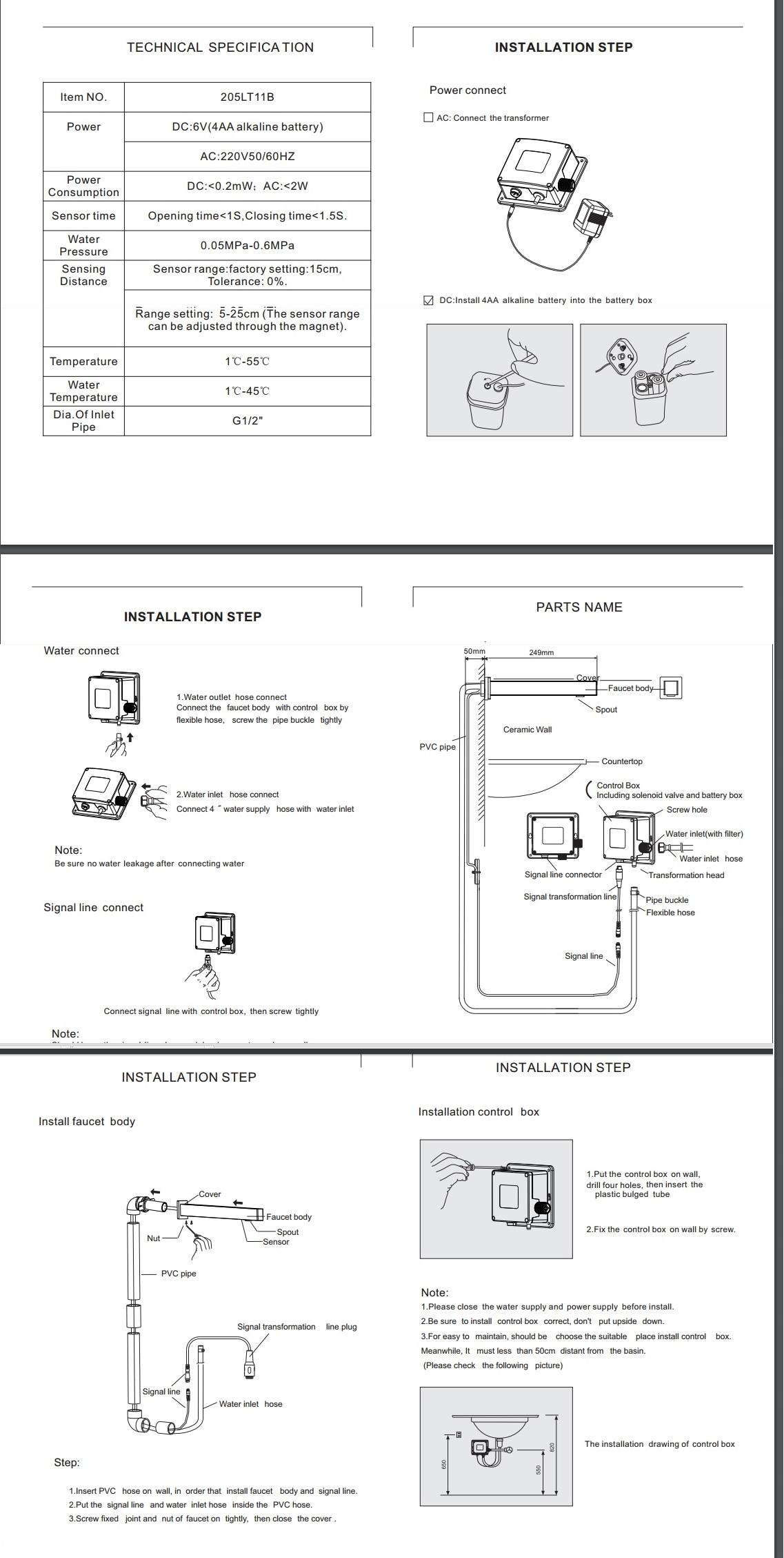 motion sensor diagram 4 way motion sensor switch wiring