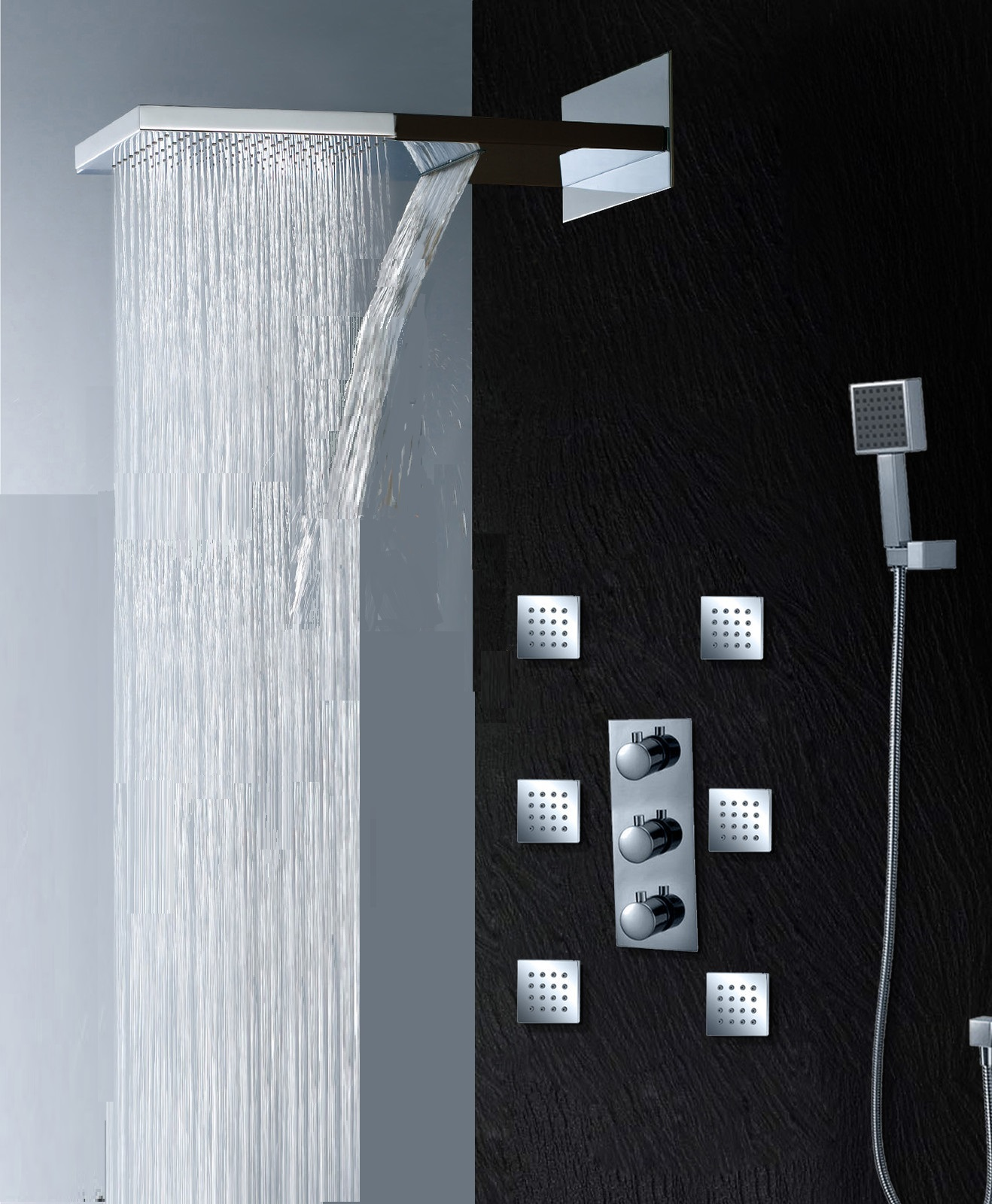 of pro bathroom bath systems inc shower indiana featured sho