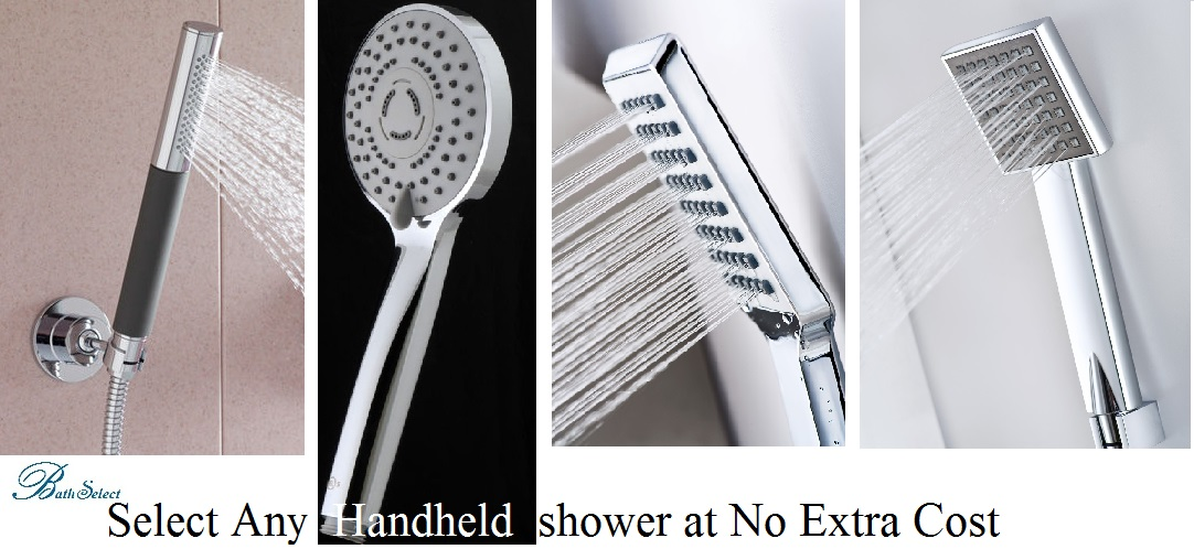 /select-any-handheld-shower-free