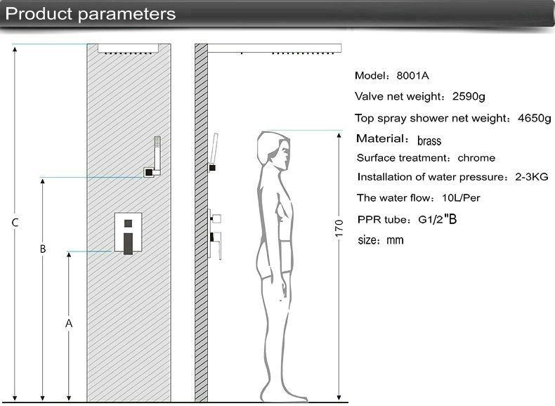 shower-box-valve-panel-bathroom-dual-handle-concealed