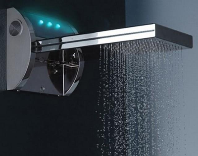 shower heads are also available in different spray pattern mist pattern massaging u0026 power spray shower heads