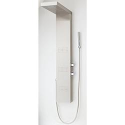 shower-panel-massage