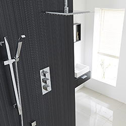 shower-system-Solid-brass