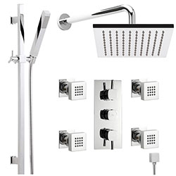 shower-system-chrome