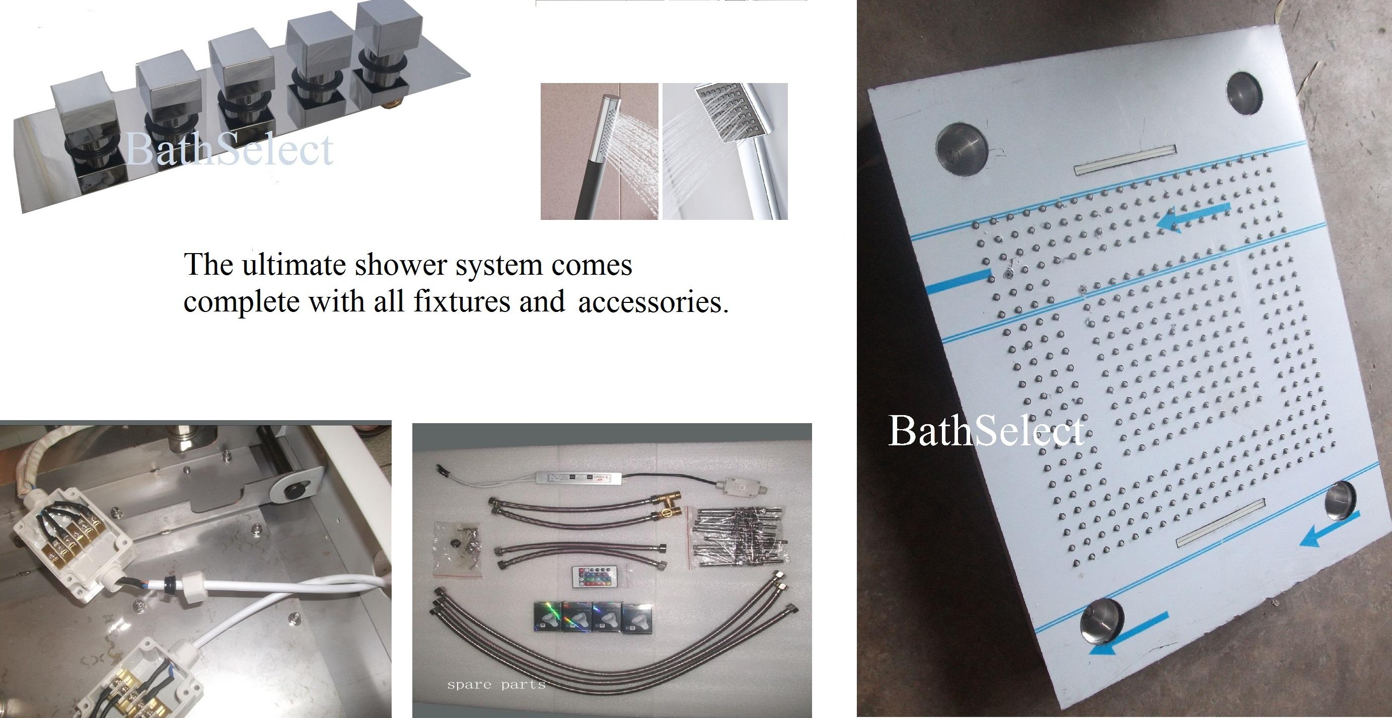 led-showersetbathroom-details-model