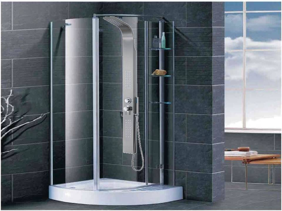 Remarkable Shower Panel Systems 960 X 720 74 Kb Jpeg