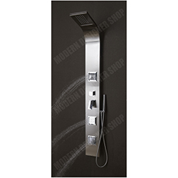 stainless-steel-waterfall-shower-panel-rain
