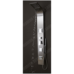stainless-steel-waterfall-shower-panel