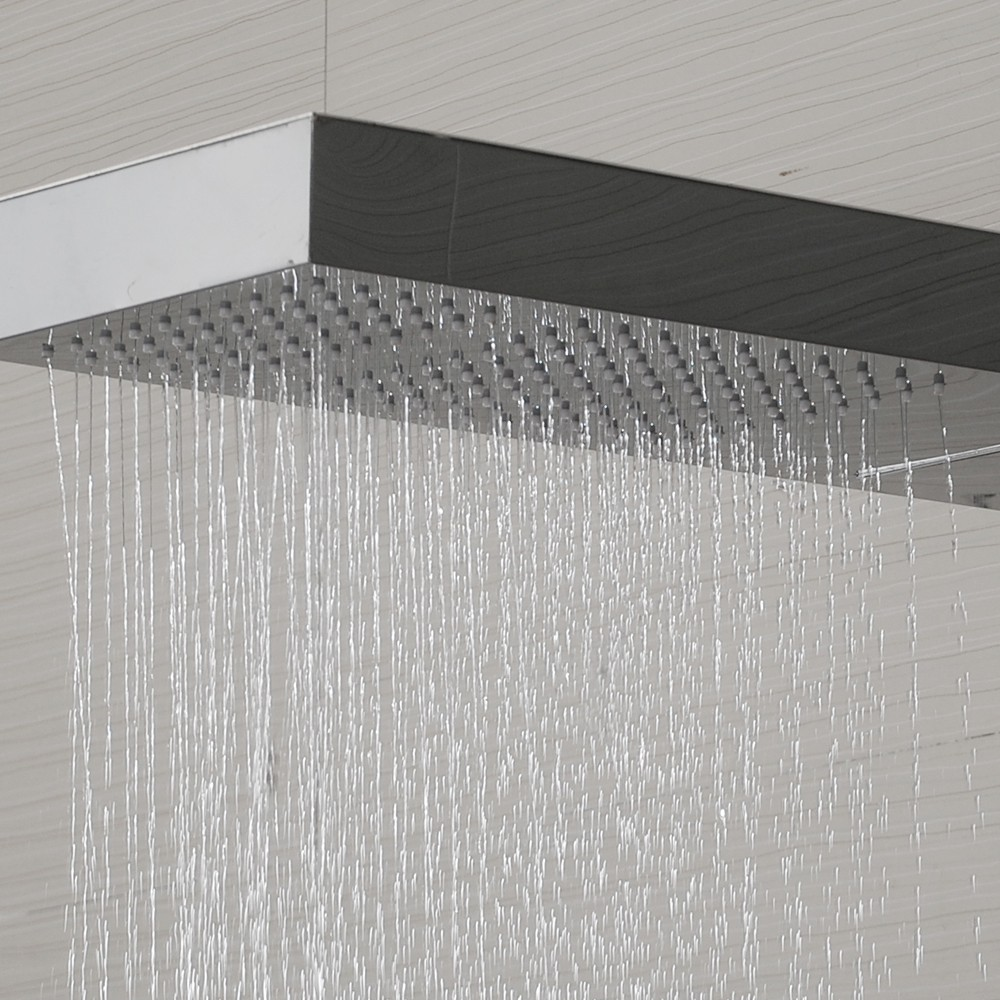 ujia-10026-black-bathroom-shower-panel-shower